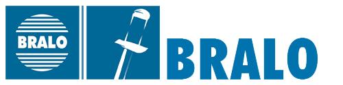Bralo systems - Официальная продукция
